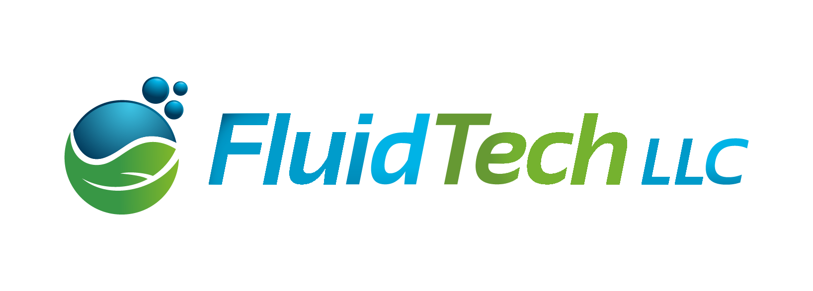 Fluid Tech LLC